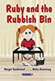 Ruby and the Rubbish Bin: 2 (Helping Children with Feelings)
