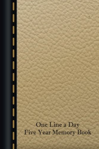 one-line-a-day-five-year-memory-book-journal-diary