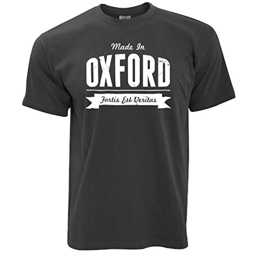 made-in-oxford-bodleian-sheldonian-pitt-rivers-carfax-museum-tower-castle-the-kilns-distressed-mens-