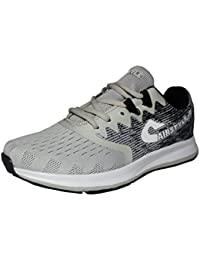 on sale c0b17 e7114 Max Air Sports Running Shoes 8883 Lt Grey Black