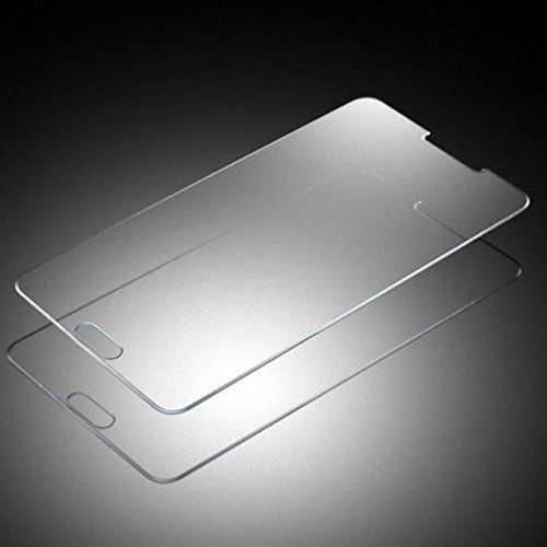 Explosion Proof Quality Tempered Glass For HTC Desire 826 Scratch Protector Screen Guard