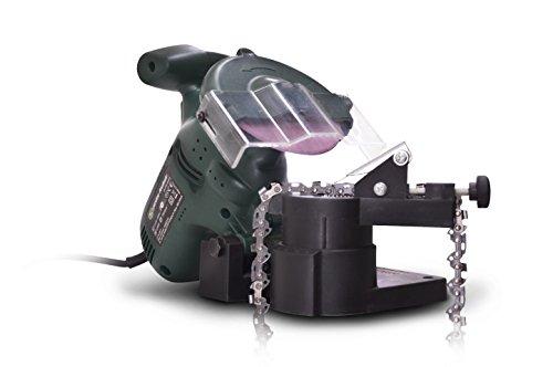 Afilador de cadena Elem Garden Technic AFE220
