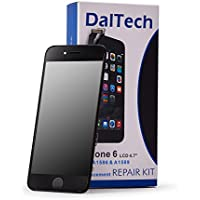 [DalTech] iPhone 6 4.7