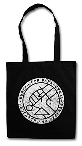 bureau-for-paranormal-research-and-defense-bprd-hipster-bag-logo-hellboy