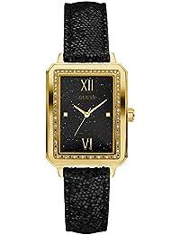 Guess Unisex Erwachsene-Armbanduhr W0841L1