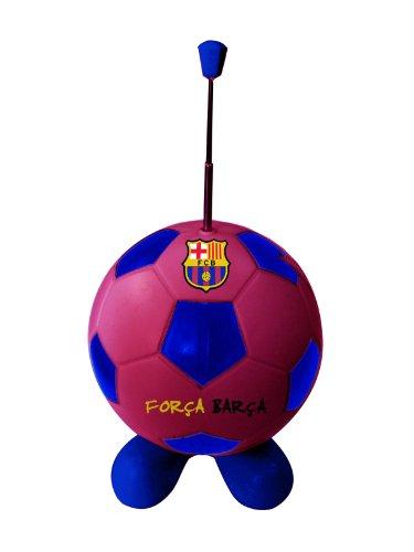 Imagen 1 de Seva - FC Barcelona radio balón 11x8