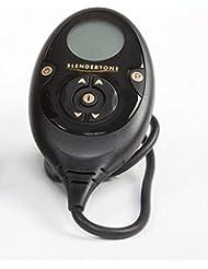 Slendertone Unité de controle Noir (ceinture non incluse)