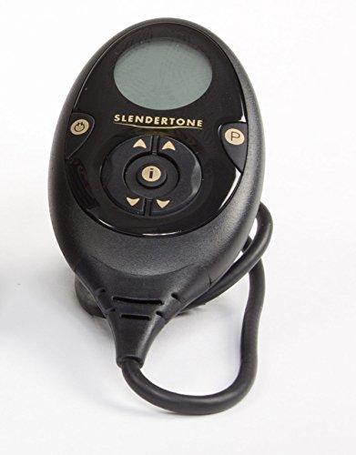 Slendertone System Arms (Slendertone 0390-2000 Zubehör System Steuereinheit)