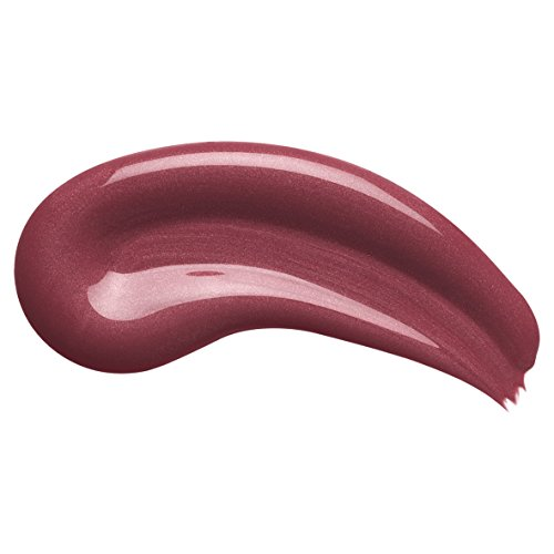 L'Oreal Paris Infallible 24HR 2 Step Lipstick 213 Toujors Teaberry