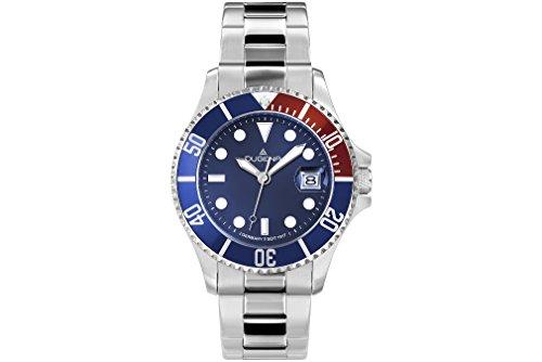 Dugena Herren-Armbanduhr 4460774