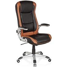 Funda silla despacho - Sillas despacho amazon ...
