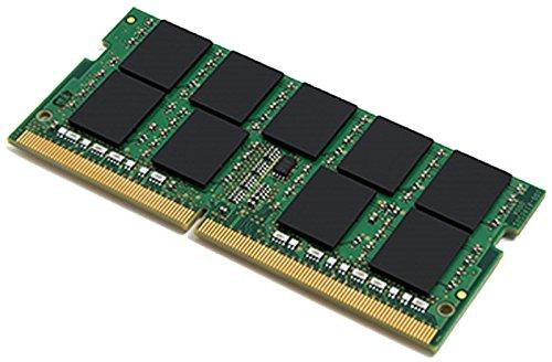 Acer Original Arbeitsspeicher/RAM 8GB DDR4 Aspire F15 F5-573G Serie
