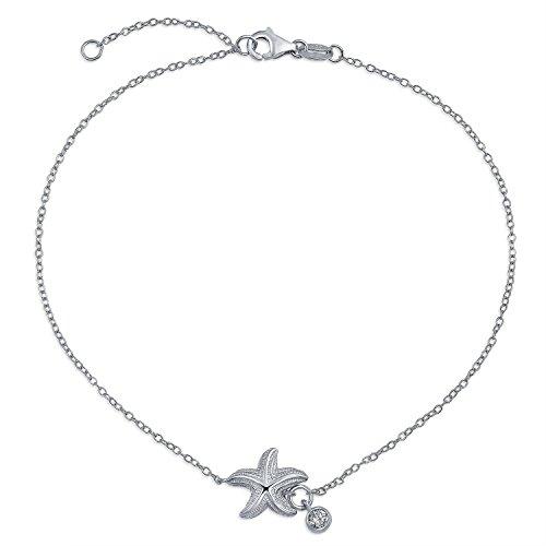 Bling Jewelry PFS-54-0362-S