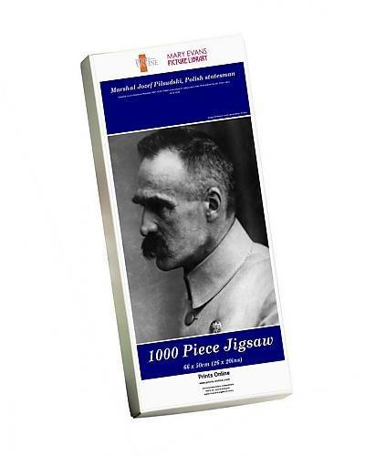 photo-jigsaw-puzzle-of-marshal-jozef-pilsudski-polish-statesman
