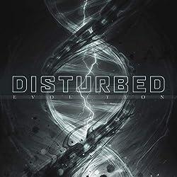 Disturbed (Künstler) | Format: Audio CD (54)Neu kaufen: EUR 14,9929 AngeboteabEUR 10,09