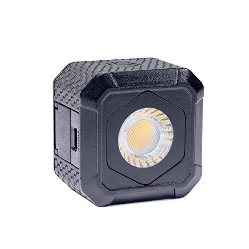 Lume Cube Air Mini-LED-Beleuchtung für Smartphone, Kamera, Drohne und GoPro