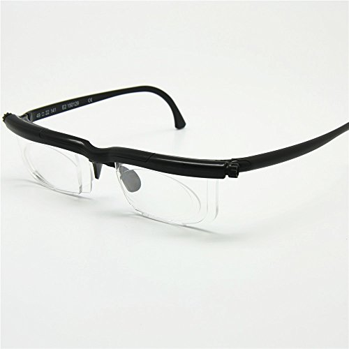 adlens-focus-adjustable-eyeglasses-6d-to-3d-diopters-myopia-magnifying-reading-glasses-variable-stre