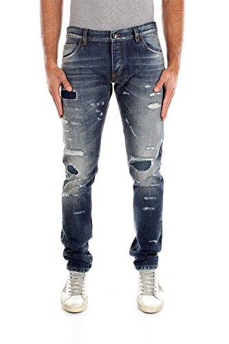 jeans-dolcegabbana-uomo-cotone-denim-g6ialdg8r67s9001-blu-46