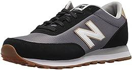 new balance zapatillas gris