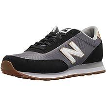 new balance u396 negras