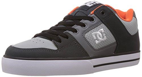 DC Shoes Pure Mens Shoe D0300660, Baskets mode homme
