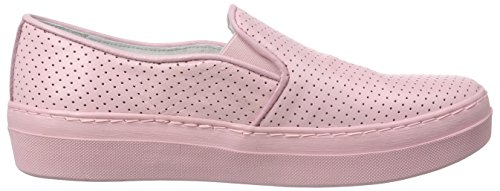 Ca'Shott 13000 Damen Sneakers Pink (Rosa Baltimore 381)