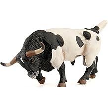 Papo - Figura de toro tejano (2054007)
