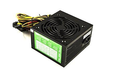 tacens-anima-apii600-fuente-de-alimentacion-de-ordenador-600-w-12-v-ventilador-de-12-cm-atx-anti-vib