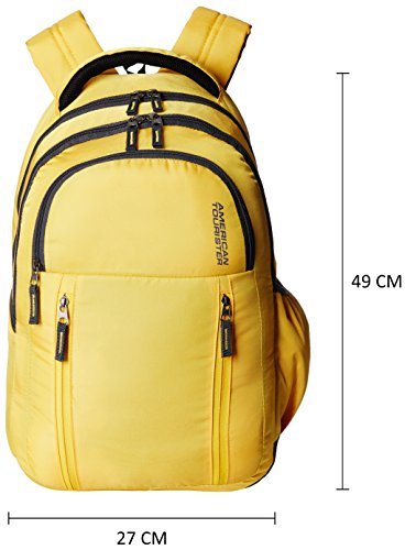American-Tourister-26-Ltrs-Yellow-Laptop-Bag-Encarta-04