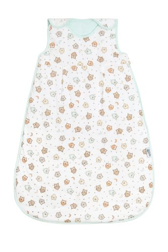Gigoteuse-Bb-Slumbersac-paisseur-standard-approx-25-Tog-Simply-Chouette-6-18-mois90cm