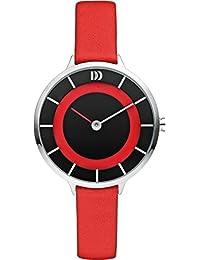 Reloj Danish Design para Mujer IV24Q1165