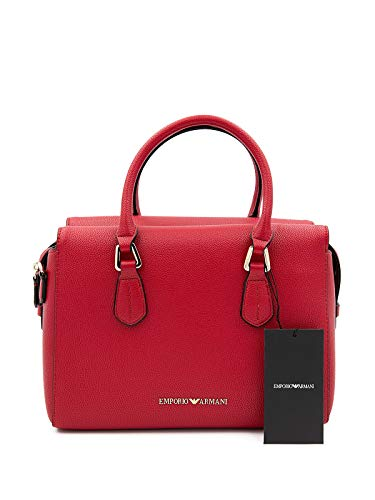 Emporio Armani Tasche BLUEBIRD Damen Rubin - Y3A085-YH65A-80133