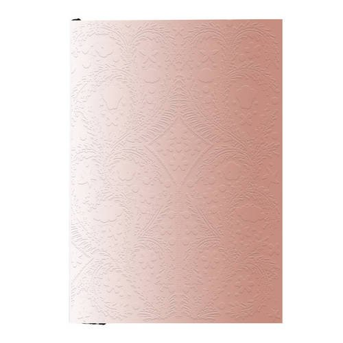 christian-lacroix-blush-a6-ombre-paseo-notebook