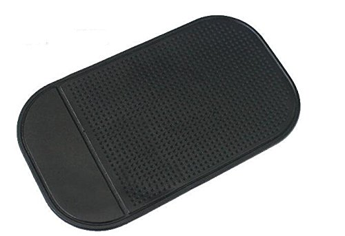 safeinu-in-car-holder-sticky-pad-gadget-mat-for-mobile-phone-iphone-blackberry-samsung