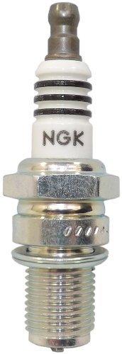 Preisvergleich Produktbild NGK 4055-4PK BPR7EIX Iridium IX Spark Plug, Box of 4 by NGK
