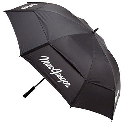 2017MacGregor 152,4cm Parapluie de golf