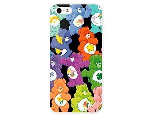 iphone-5ipod-touch4-case-cafebeafs-diy-halloween-costume-inspiration-the-carebears-fancy-made-3d-ful