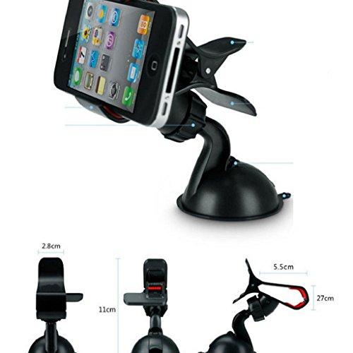 gillberry-universal-montaje-del-parabrisas-del-coche-sostenedor-del-soporte-por-iphone-7-7-plus-5s-6