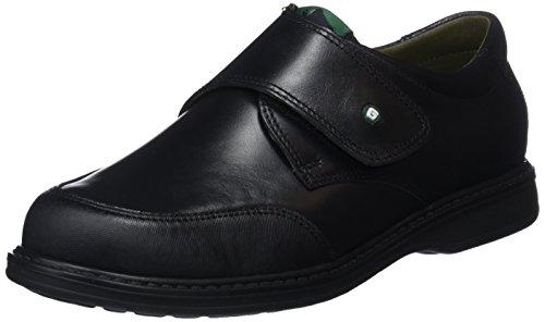 Gorila 31401, Zapatos Infantil, Negro, 32 EU