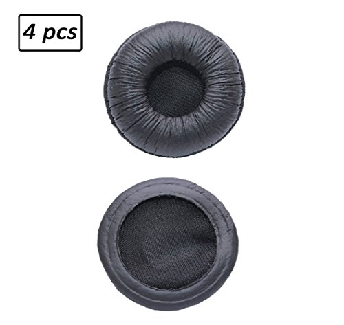 bingle-ear-cushions-leatherette-spare-replacement-for-plantronics-supra-plus-encore-and-most-standar