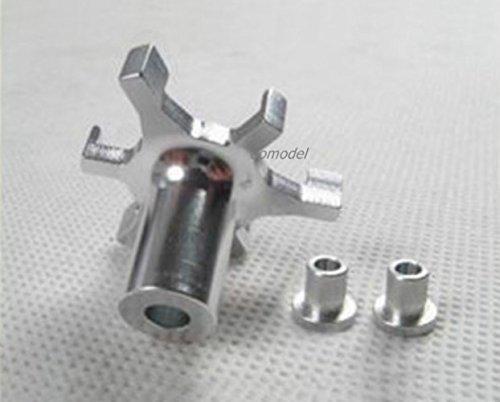 tarot-200-250-450-ccpm-parts-tl2289-02-swashplate-leveler-white