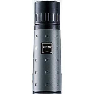 Carl Zeiss Optical Inc Monocular (8x20 T Monocular) by Carl Zeiss Optical Inc