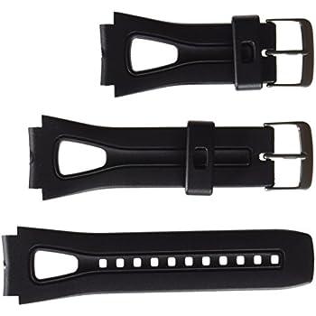 Garmin Ersatz-Armband FR 205/305: Amazon.de: Sport & Freizeit