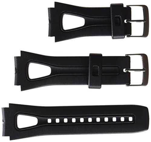 garmin-arm-band-accesorio-para-dispositivos-portatil-negro