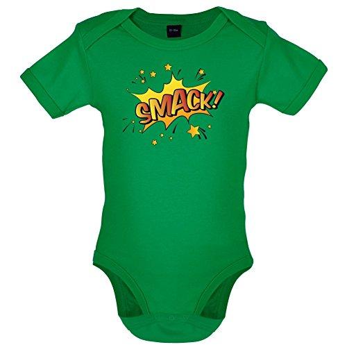 superheld-smack-lustiger-baby-body-leuchtend-grun-6-bis-12-monate