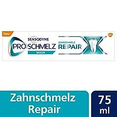 ProSchmelz Repair
