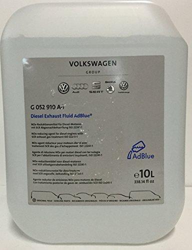 original-vw-audi-adblue-solucion-de-urea-10-lts
