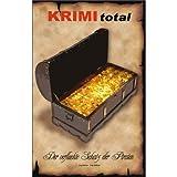 KRIMI total 150 - KRIMI total - Der verfluchte Schatz der Piraten