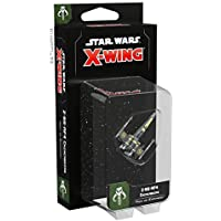 Fantasy Flight Games SW X-Wing 2.0 Z-95-AF4 Cazacabezas (Asmodee SWZ37ES)