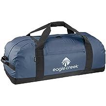 6f5c1539d202f Eagle Creek No Matter What Duffel Strapazierfähig und Wasserresistent  Ultraleichte Sporttasche Reisetasche